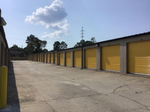 Life Storage - Columbia - Parklane Road - Photo 5