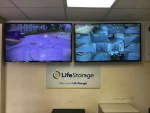 Life Storage - Columbia - 10020 Two Notch Road - Photo 6