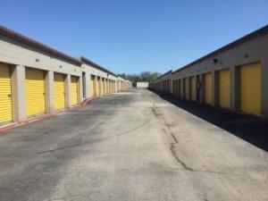 Picture of Life Storage - Richardson - Centennial Boulevard