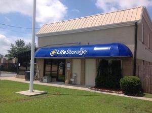 Life Storage - Columbia - 7437 Garners Ferry Road - Photo 1