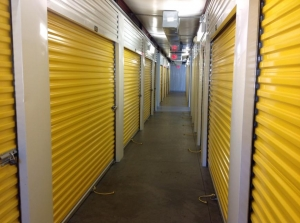 Image of Life Storage - Columbia - 7437 Garners Ferry Road Facility on 7437 Garners Ferry Rd  in Columbia, SC - View 3