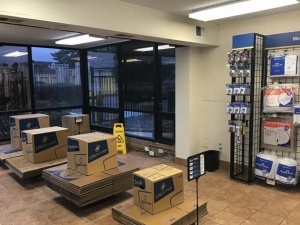 Life Storage - Columbia - 7437 Garners Ferry Road - Photo 6