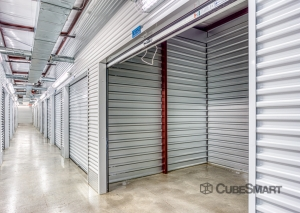 Image of CubeSmart Self Storage - Richmond - 7940 W. Grand Parkway S. Facility on 7940 West Grand Parkway South  in Richmond, TX - View 3