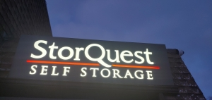 StorQuest - Arvada / 8845 N Frontage - Photo 5