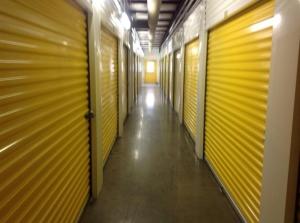 Life Storage - Jackson - 6011 I-55 North - Photo 3
