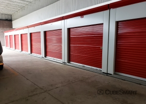 CubeSmart Self Storage - Rochester - 2111 Hudson Ave. - Photo 7