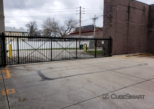 CubeSmart Self Storage - Rochester - 2111 Hudson Ave. - Photo 9