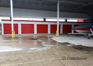 CubeSmart Self Storage - Rochester - 2111 Hudson Ave. - Photo 11