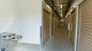 Image of Tropicana Mini Storage Facility on 220 Belcher Road  in Largo, FL - View 3