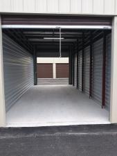 Image of Tropicana Mini Storage Facility on 220 Belcher Road  in Largo, FL - View 4