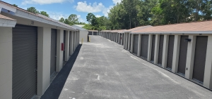 Image of Tropicana Storage Clearwater Facility on 29712 Us Highway 19 North  in Clearwater, FL - View 2