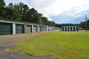 Hwy 63 Mini Storage - Photo 2