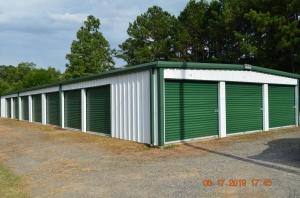 Hwy 63 Mini Storage - Photo 3