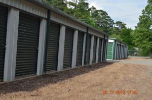 Hwy 63 Mini Storage - Photo 4