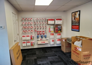 CubeSmart Self Storage - Lake Mary - Photo 8