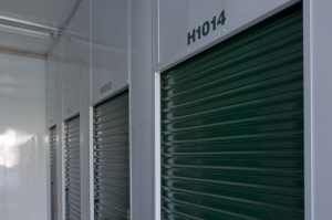 Hilbers Jones Properties - Erle Road Self-Storage - Photo 4