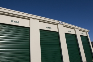 Hilbers Jones Properties - Erle Road Self-Storage - Photo 6