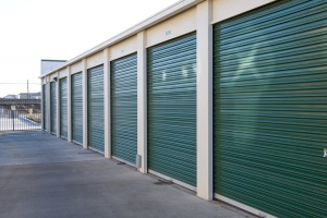 Hilbers Jones Properties - Erle Road Self-Storage - Photo 8