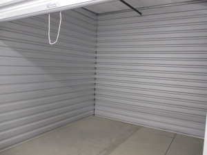 Pioneer Self Storage II - Photo 5