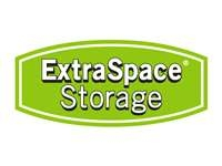 Picture of Extra Space Storage - Chapel Hill - Ashley Wade Lane
