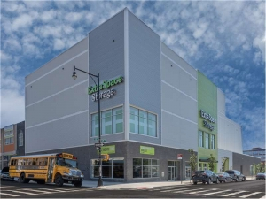 Image of Extra Space Storage - Brooklyn - 37th St Facility at 3617 13th Avenue  Brooklyn, NY