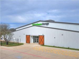 Image of Extra Space Storage - Buda - FM 967 Facility at 2550 Farm to Market 967  Buda, TX