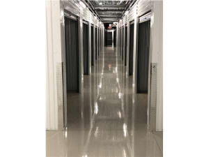 Image of Extra Space Storage - Buda - FM 967 Facility on 2550 Farm to Market 967  in Buda, TX - View 3