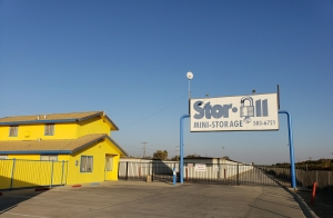 Stor All - Photo 1