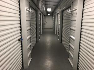 ClearHome Self Storage - Pensacola - Photo 5