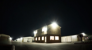 Purely Storage - Pasco - Photo 4