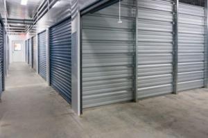 Image of Pelham Road Self Storage Facility on 345 Pelham Road  in Greenville, SC - View 3