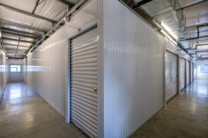Image of Pelham Road Self Storage Facility on 345 Pelham Road  in Greenville, SC - View 4
