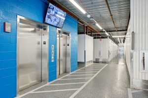 Beyond Self Storage at Arlington Heights - Photo 6