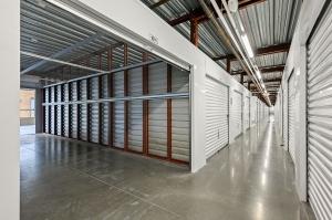 Beyond Self Storage at Arlington Heights - Photo 8
