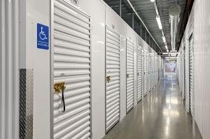 Beyond Self Storage at Arlington Heights - Photo 9