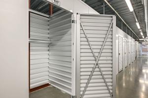 Beyond Self Storage at Arlington Heights - Photo 10