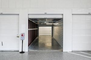 Beyond Self Storage at Arlington Heights - Photo 11