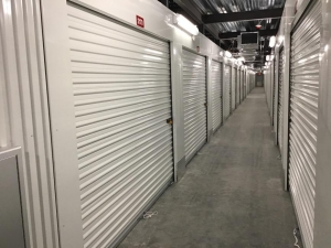 Image of Life Storage - Chantilly - 43735 Eastgate View Drive Facility on 43735 Eastgate View Drive  in Chantilly, VA - View 3