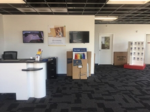 Image of Life Storage - Chattanooga - 5056 New Country Drive Facility on 5056 New Country Drive  in Chattanooga, TN - View 3