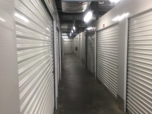 Image of Life Storage - Chattanooga - 5056 New Country Drive Facility on 5056 New Country Drive  in Chattanooga, TN - View 4