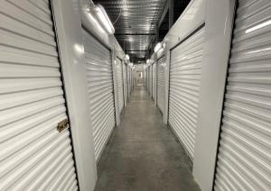 Image of Life Storage - Glen Allen - 4250 Tom Leonard Drive Facility at 4250 Tom Leonard Drive  Glen Allen, VA