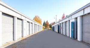 Image of International Blvd. Self Storage Facility at 19825 International Boulevard  SeaTac, WA