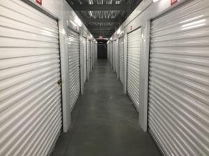 Image of Life Storage - Dumfries - 16744 Jefferson Davis Highway Facility at 16744 Jefferson Davis Highway  Dumfries, VA