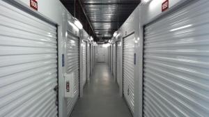 Life Storage - Tampa - 20315 Trout Creek Drive - Photo 2