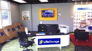 Life Storage - Tampa - 20315 Trout Creek Drive - Photo 4