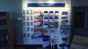 Life Storage - Tampa - 20315 Trout Creek Drive - Photo 5