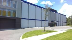 Life Storage - Tampa - 20315 Trout Creek Drive - Photo 7