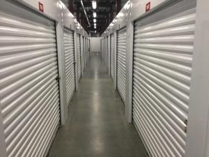 Image of Life Storage - Midlothian - 6500 Branch Point Drive Facility on 6500 Branch Point Drive  in Midlothian, VA - View 2
