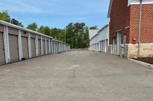 Image of Life Storage - Midlothian - 14421 Midlothian Turnpike Facility at 14421 Midlothian Turnpike  Midlothian, VA