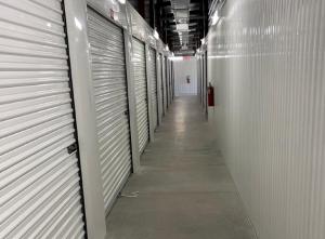 Image of Life Storage - Midlothian - 14421 Midlothian Turnpike Facility on 14421 Midlothian Turnpike  in Midlothian, VA - View 3